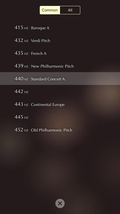 Real Piano Remote screenshot-4