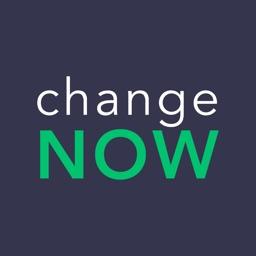 ChangeNOW Crypto Exchange pro