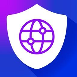 VPN - Unlimited Proxy '