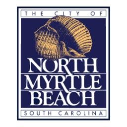 City of NMB