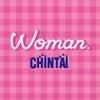 女性の部屋探しに‐ウーマンCHINTAI‐賃貸物件検索アプリ