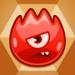 Monster Busters: Hexa Blast Hack Online Generator