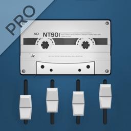 n-Track 9 Pro