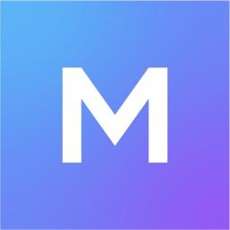 메디히어 | 원격진료 및 처방 무제한 이용 멤버십