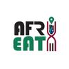 Afri Eat Merchant