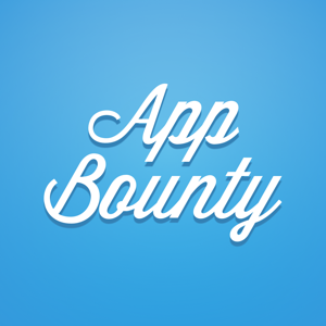 AppBounty Lifestyle app