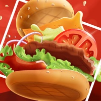 Codes for Burger Chef: Cooking Game Hack