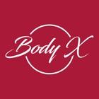 Body X icon