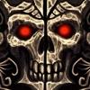 Ghoul Castle 3D - Action RPG