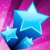 星占い HD