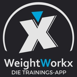 WeightWorkx