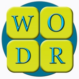 Brain Word Search: Word Link