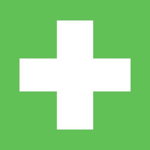 Medical Terms & Abbreviations