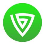 Browsec VPN: Безлимитный ВПН на пк