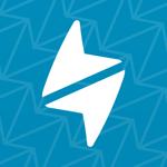 happn — App de rencontre на пк