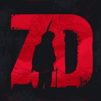 Codes for Headshot ZD Hack