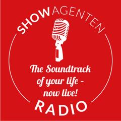 ShowAgenten Radio