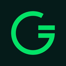 Glint: Global Gold Currency