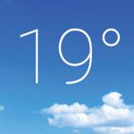 Погода: Россия на пк