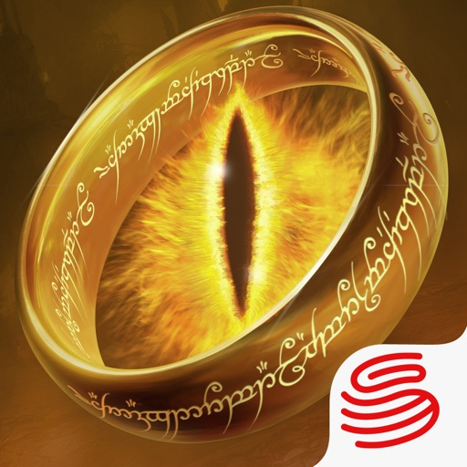 The Lord of the Rings: Rise to War, Warner Bros. and NetEase's upcoming mobile strategy game, is now open for pre-registration