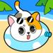Cats Island