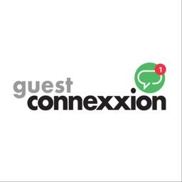 Guest Connexxion