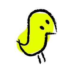 Firstbird2Go