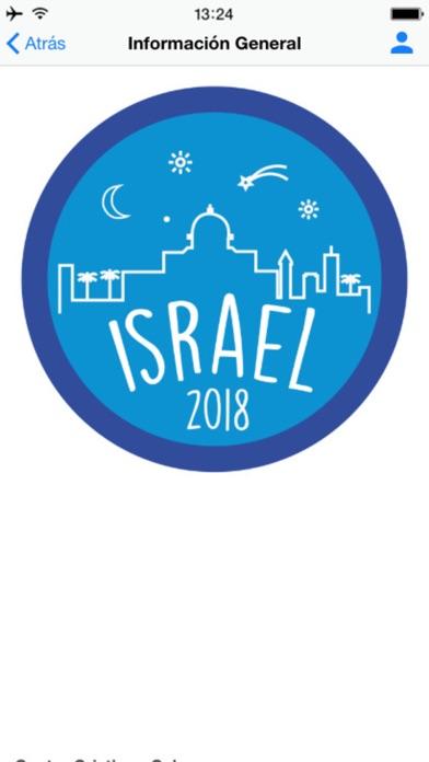 点击获取Calacoaya - Viaje a Israel
