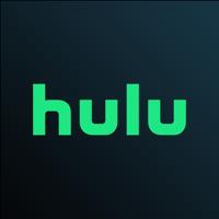 Hulu: Stream movies & TV shows - Hulu, LLC Cover Art
