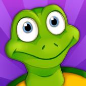 烏龜翻翻樂