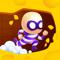 App Icon for Escape Masters App in Indonesia App Store