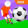 Goal Party - iPadアプリ