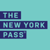 New York Pass