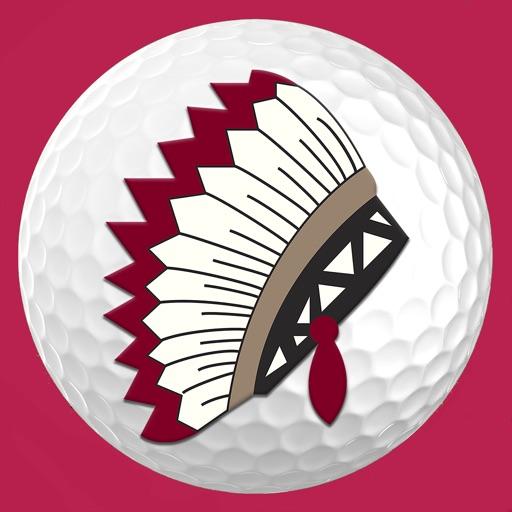Tashua Knolls Golf Course