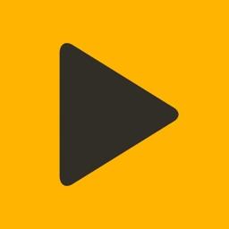 AZmovies : TV Shows & Movies