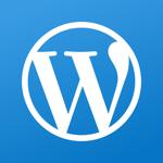 WordPress pour pc