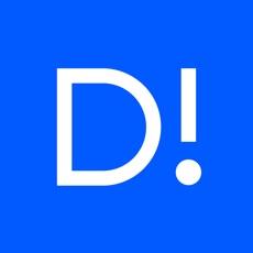Dooray!