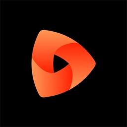 Hovzy Movies Trailer