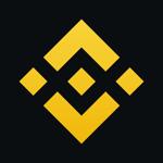 Binance : Achetez des Bitcoins на пк