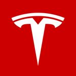 Tesla на пк