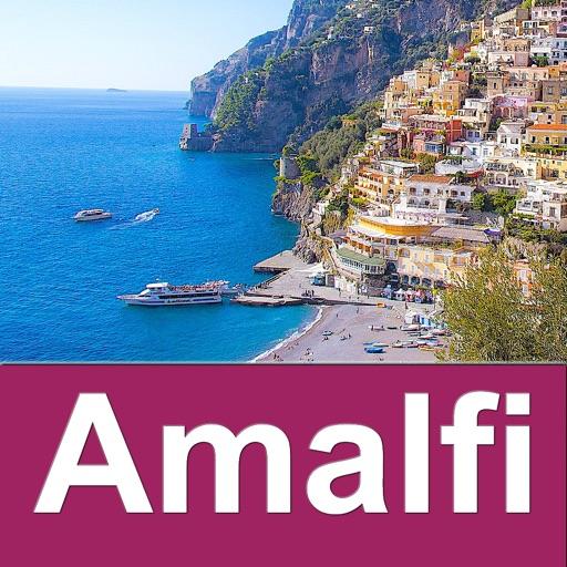 Amalfi Coast (Italy) – Travel