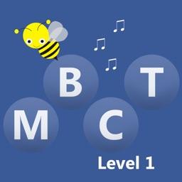 MBCT - Level 1