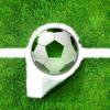 Placar365 - Futebol ao Vivo