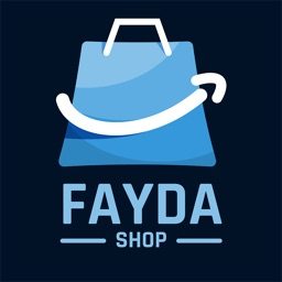 Fayda Shop