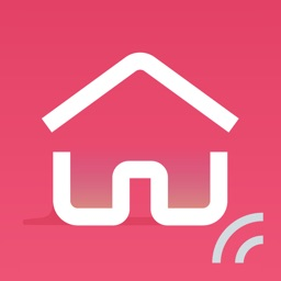 Universal Remote   Roomie