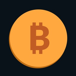 Crypto and Currency Converter