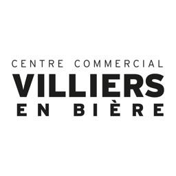 Villiers en Bière