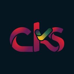 Checks - Audits by TKS