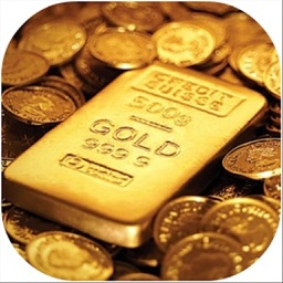 Gold Price Live - Middle East