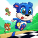 Fun Run 3 - Multiplayer Games Hack Online Generator